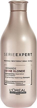 Shampooing Shine Blonde 300ml