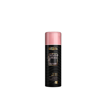 Siren Waves 150ml