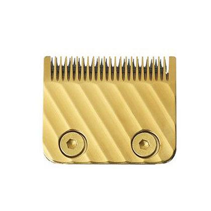Tête de coupe T-45mm pour Tondeuse GOLD FX8700GE