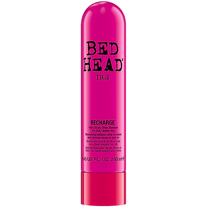 Recharge™ Conditioner 200ml