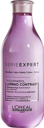 Shampooing Lumino Contrast 300ml