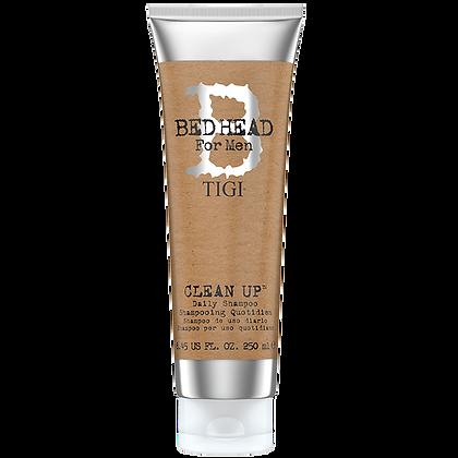 Clean Up Daily Shampoo 250ml