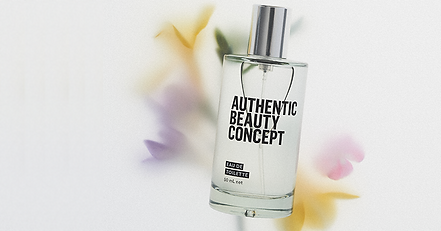 ABC_Beyond_Hair_Fragrance_The_Scent_830x435px.png