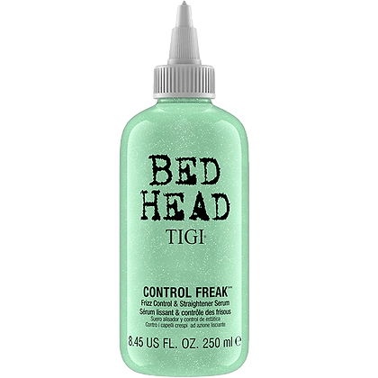 Control Freak™ 250ml