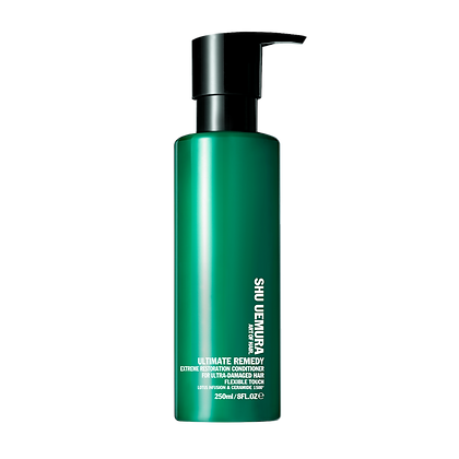 Ultimate Remedy Conditioner 250ml