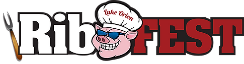 RibFest-LakeOrion.png