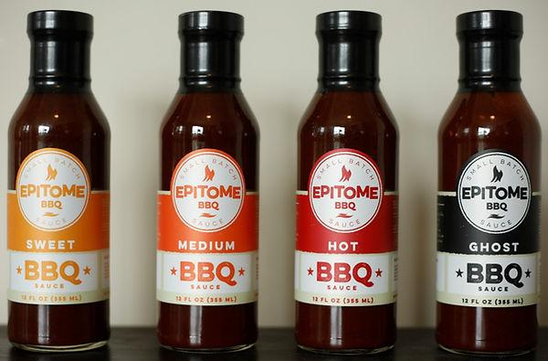 sauce bottles.jpg