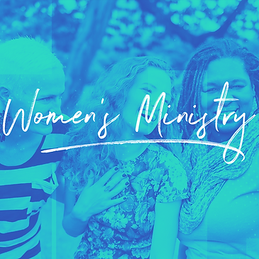 Womens Ministry Five Smiles.png