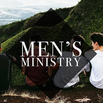 Men'sMinistry.png