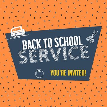 Backtoschoolservice.png