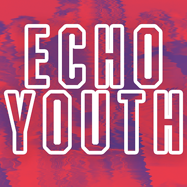ECHOYOUTH.png