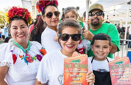 Salsa Festival.JPG