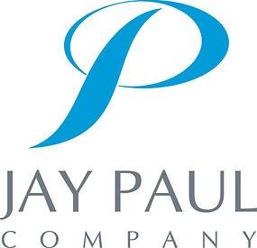 Jay Paul Company logo.jpg