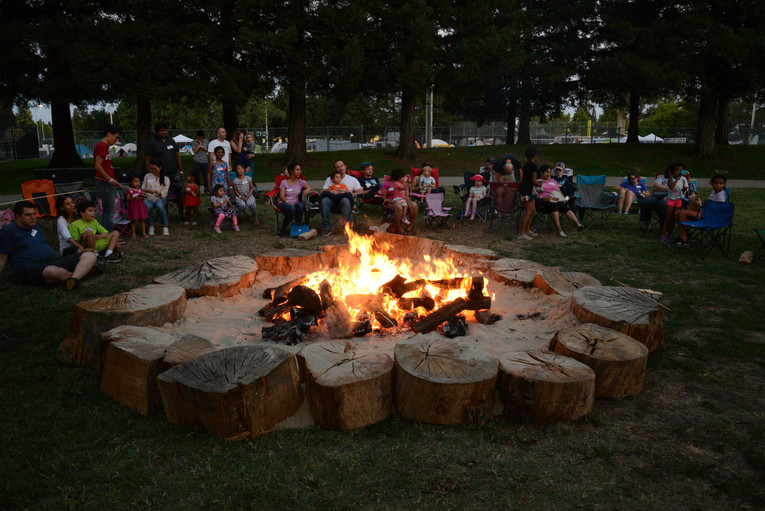 2018 Family Campout (flagged) - 08 - DSC