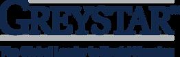 GREY_Logo_2767C_CG5C_PMS-2COLOR.png
