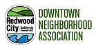 RWC Downtown Neighborhood Assoc.jpg