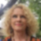 Pam Beard.jpg