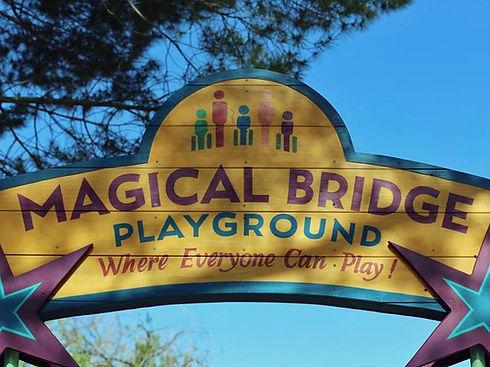 magicalbridgeplayground-1.jpg