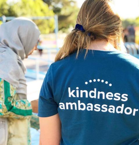 Kindness Ambassador 7.JPG
