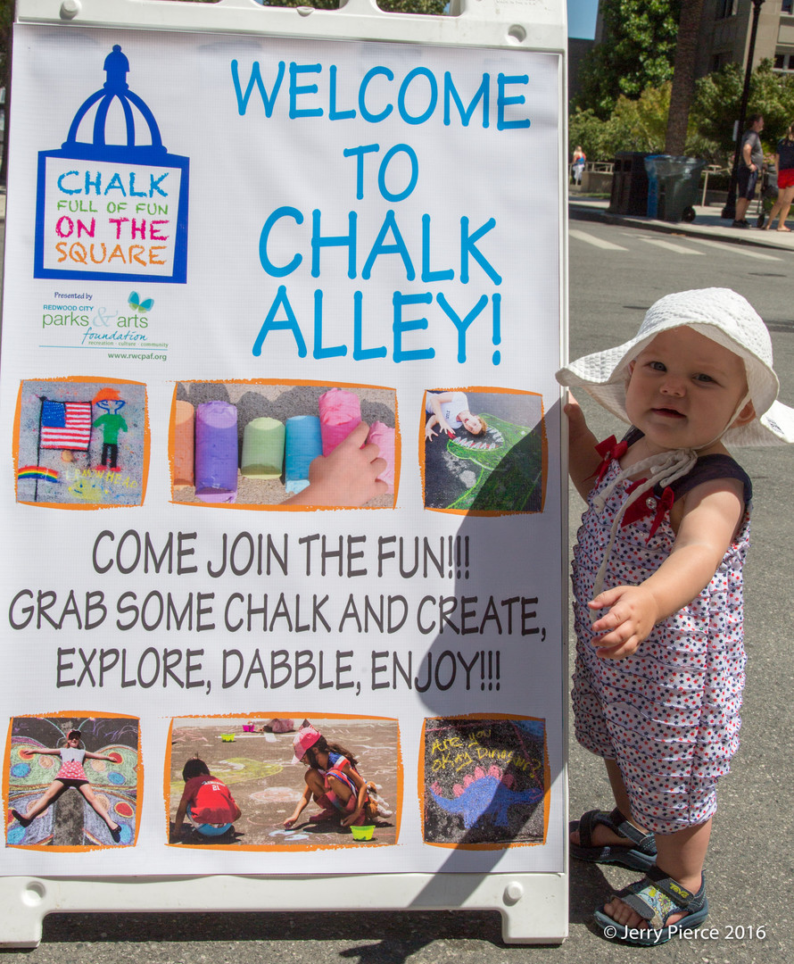 Chalk2016-179.jpg