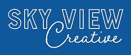 sky-view_logo_type-only.jpg