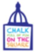 Copy of Chalk Full of Fun logo 2019 tran