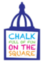 Copy of Chalk Full of Fun logo 2019 tran