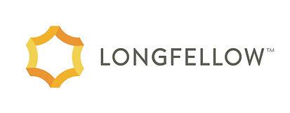 Copy of 2016_02_03_Longfellow_CorporateRebrand_FinalLogo_Pantone-Original.jpg