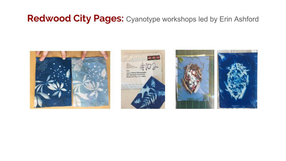 i-Redwood City Pages.jpg