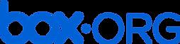 Box.org_logo-Blue.png