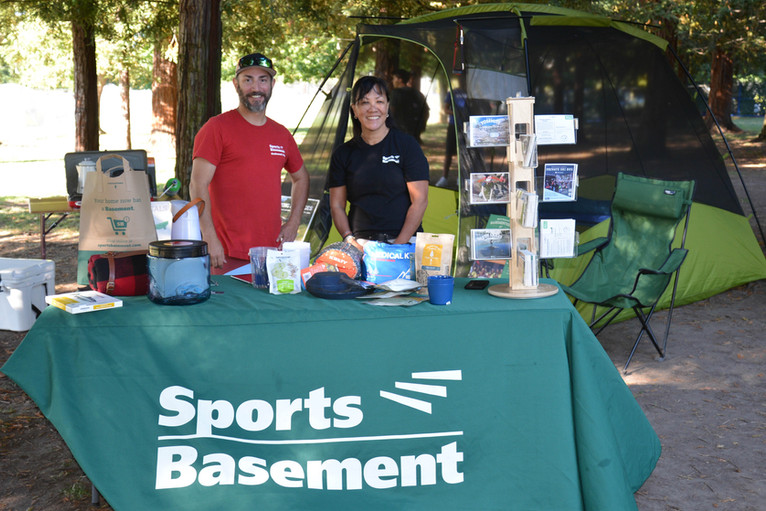 2019 Family Campout -11 -8222  - August