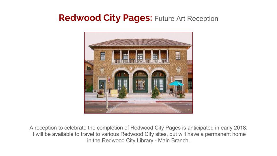 p-Redwood City Pages.jpg