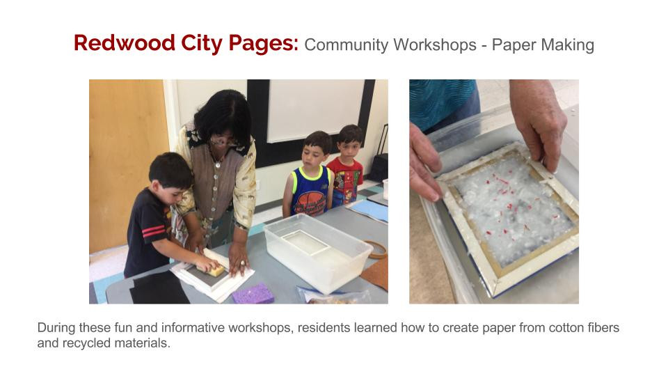 j-Redwood City Pages.jpg