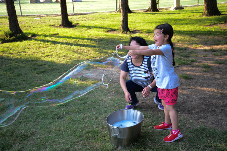 2018 Family Campout (flagged) - 02 - DSC