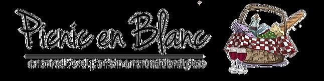 picnic-en-blanc-logo-final-horz_9.png