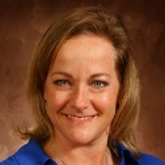 Tricia Hall photo for rwcpaf website.png