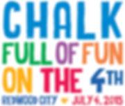 chalk full of fun logo-FINAL.jpg