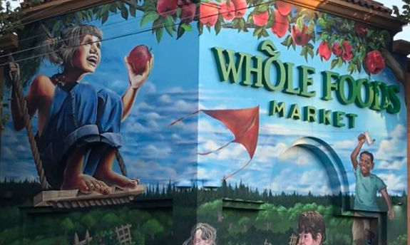 mural at Whole Foods.JPG