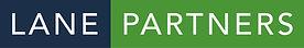 LanePartners_Logo_CMYK (1).JPG