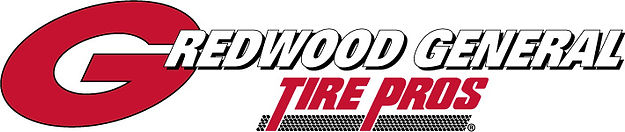 Redwood_Logo_Stacked.jpg