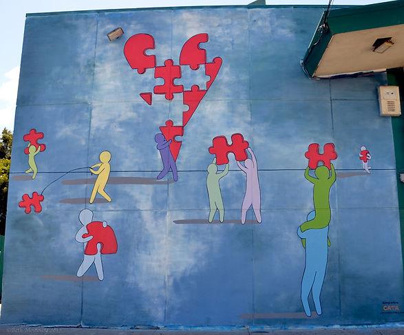 Missing Peace Mural.jpg