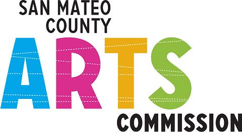 ArtsCommission logo.png