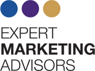 EMA_logo__stacked_color (3).png