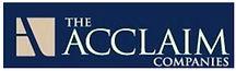 Copy of Acclaim logo.jpg