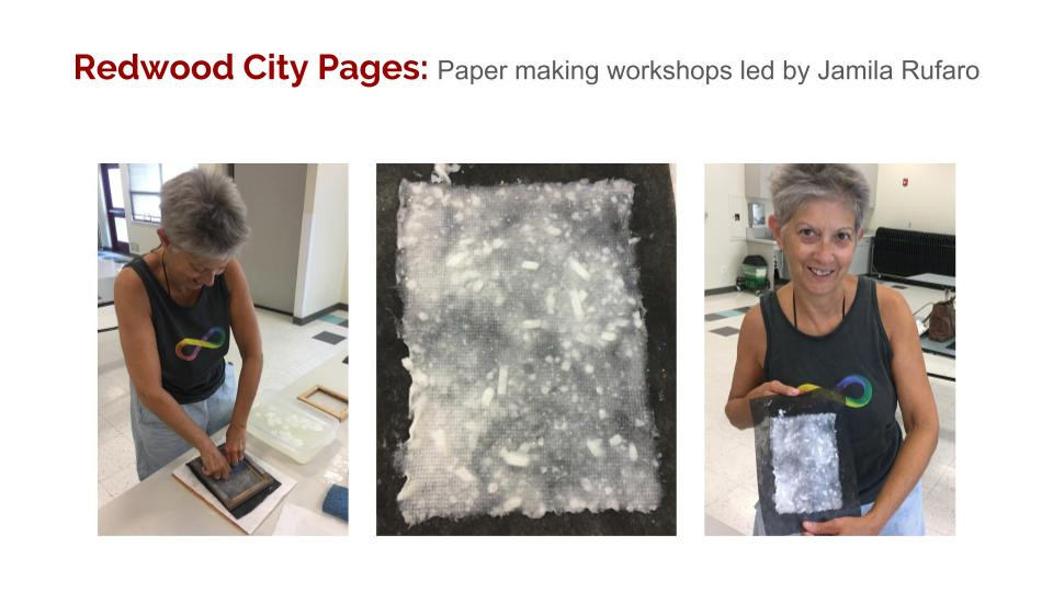 k-Redwood City Pages.jpg