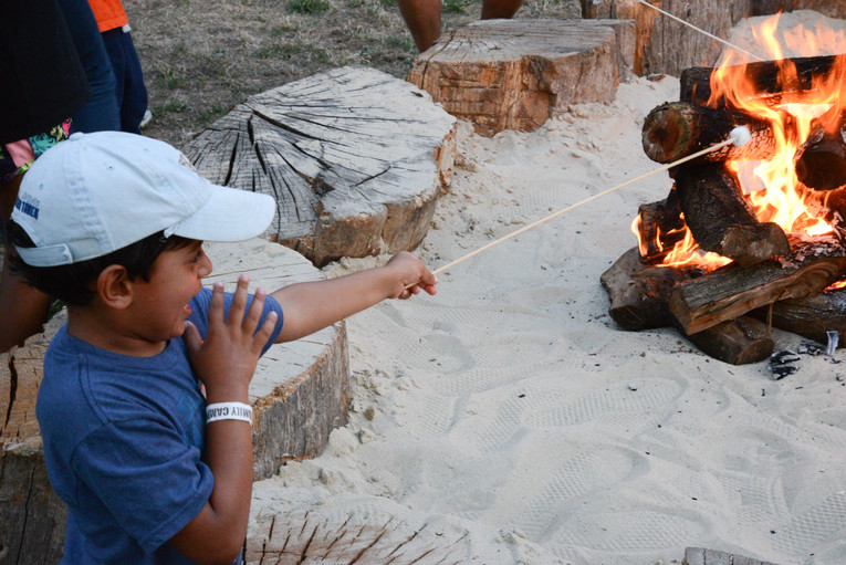 2018 Family Campout (flagged) - 07 - DSC
