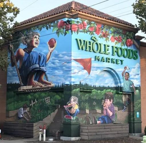 Whole Foods mural.JPG