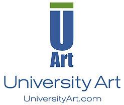 UArt-Logo+url.clr.cntr (1).jpg