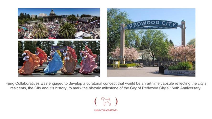 c-Redwood City Pages.jpg
