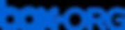 box-org-logo-blue-1_2.png